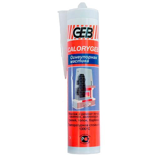 Герметик для герметизации стыков дымоходов температура в дымоходе газового котла