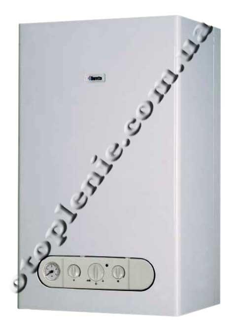 Главный теплообменник для настенного газового котла беретта ua как выглядит теплообменник у посудомойки бош